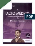 Mala Practica Medica_perales y Col_zavaleta 3 Pags