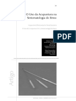 14 O Uso da Acupuntura na sintomatologia do stress.pdf