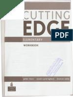 Starter Workbook