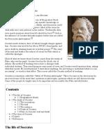 Textos Traducao - 3a Fase