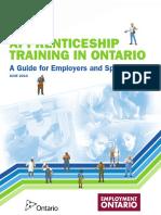 apprentice_train_guide.pdf