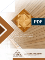 Atlas Wood Products.pdf