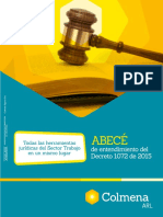 ABECE-Decreto-1072.pdf