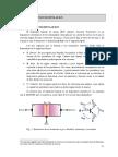 Polarizacion4.pdf