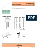 caracteristicas electricas pnp npn.pdf