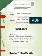 Diapositiva Final Diseño 2 TERMINADO