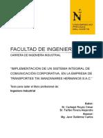 2016 Consulta TESIS - Portada de empastado de tesis.doc