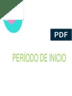 PERÍODO DE INICIO.docx
