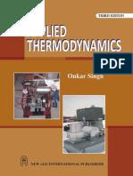 Applied Thermodynamics.pdf