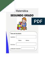 evaluacion de matemsricas.docx
