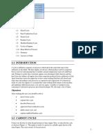 air standard cycles.pdf
