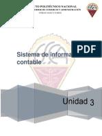 Sistema de informacion contables.docx