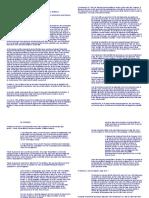 Rights to Filiation _ CivRev1.doc