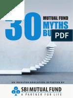 Myth_Booklet_English_compressed.pdf