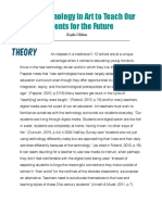 better practices chapter final pdf