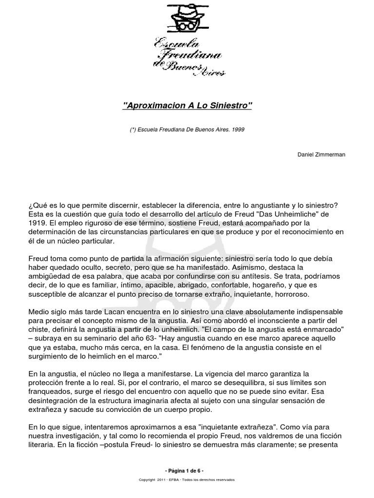 Excepcional Cómo La Angustia Un Marco De Fotos Elaboración - Ideas ...