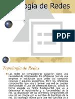 TOPOLOGIA DE REDES.ppt