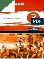 PPS01_U2_COM311.pps