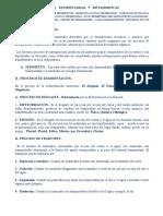CAP  7  ROCAS SEDIMENTARIS Y METAMORFICAS.doc