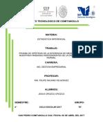 PRUEBA-DE-HIPOTESIS-CON-DIFERENCIA-DE-MEDIAS-CHUY.docx