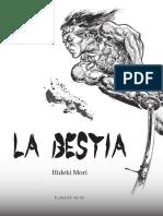 Bestia Regalo