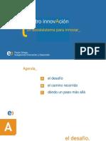 Centro_innovacion Entel
