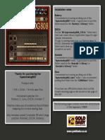 SuperAnalog808_Book.pdf