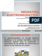 09___electroneumatica_i.pdf