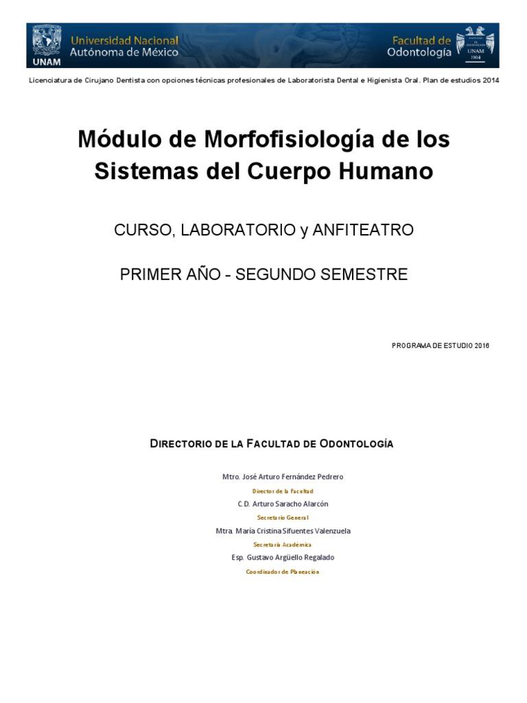 modulo_de_morfofisiologia_de_los_sistemas_del_cuerpo_humano2.pdf