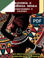 Filosofias Africana e Latino Americana 2