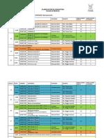 Planificación Microbiología 2017 Mayo
