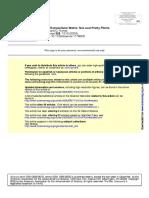 241086349-The-Extracellular-Matrix-Not-Just-Pretty-Fibrils.pdf
