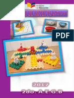 Artes Plasticas Proyect