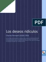 Perrault_Losdeseosridiculos.pdf