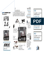 APM-2.6-web-version.pdf