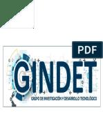 Gi Dent 2222