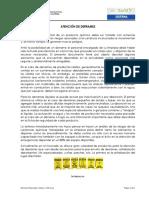 Atencin de derrames.pdf