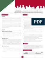 283191599-Libraire-h-f-Orientation-langues-ref-150930-a.pdf