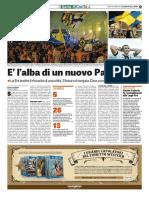 La Gazzetta dello Sport 19-06-2017 - Serie B - Pag.2