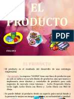 diseodelproducto-ovadez-2013-131019184105-phpapp01 (1).ppsx