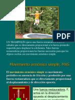 20170613080652.pdf