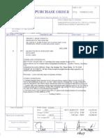 WILCON DEPOT INC. 45-31102.pdf