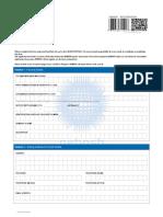 Nebosh Registration Form-1