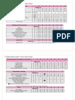 tabelle_sostituzioni_alimentinew
