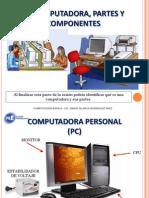 Manual de Computacion Basica 1