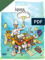 BNF Journal Chroniques FM.pdf