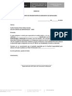 Anexo 02 - Formato de Carta de Presentación de Egresados_10