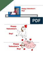 Happy Valentine.docx