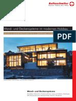 01 Wand-und Deckensysteme Im Modernen Holzbau 2