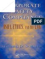 Corporate Safety Compliance (2008).pdf